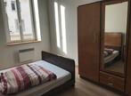 Location Appartement 3 pièces 73m² Fougerolles (70220) - Photo 5