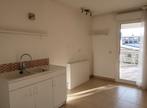 Vente Appartement 4 pièces 95m² Voiron (38500) - Photo 10