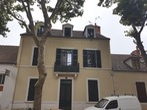 Location Appartement 1 pièce 26m² Vichy (03200) - Photo 5