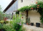 Sale House 8 rooms 200m² L'Isle-en-Dodon (31230) - Photo 5