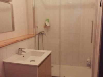 Location Appartement 1 pièce 23m² Dax (40100) - Photo 6