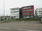 Location Local commercial 112m² Saint-Priest (69800) - Photo 1