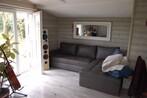 Vente Maison 2 pièces 40m² Pollieu (01350) - Photo 5