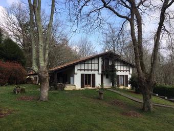 Vente Maison 6 pièces 148m² Espelette (64250) - photo