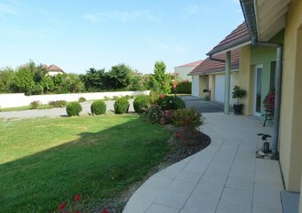 Sale House 8 rooms 195m² axe lure héricourt - photo