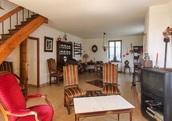 Vente Maison 6 pièces 157m² Vallières (74150) - Photo 1