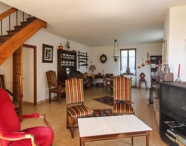 Vente Maison 6 pièces 157m² Vallières (74150) - photo