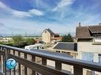 Vente Appartement 6 pièces 69m² Dives-sur-Mer (14160) - Photo 5