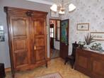Sale House 8 rooms 179m² Étaples (62630) - Photo 12