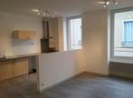 Location Appartement 2 pièces 55m² Bourg-de-Péage (26300) - Photo 2