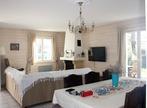 Vente Maison 5 pièces 115m² Audenge (33980) - Photo 3