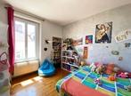 Vente Appartement 3 pièces 57m² Voiron (38500) - Photo 5