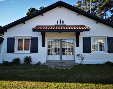 Vente Maison 3 pièces 100m² Anglet (64600) - photo