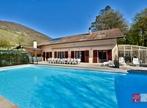 Sale House 9 rooms 297m² Monnetier-Mornex (74560) - Photo 16