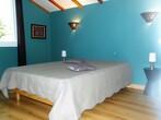 Sale House 5 rooms 154m² Chauzon (07120) - Photo 11