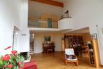 Vente Maison 6 pièces 155m² Meylan (38240) - Photo 5