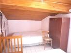 Vente Maison 3 pièces 33m² Sainte-Marie (66470) - Photo 9