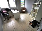 Vente Bureaux 10 pièces 252m² Montbonnot-Saint-Martin (38330) - Photo 9