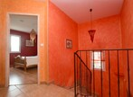 Vente Maison 6 pièces 140m² Lyas (07000) - Photo 12