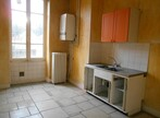 Vente Appartement 2 pièces 44m² Cusset (03300) - Photo 4