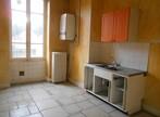 Vente Appartement 2 pièces 44m² Cusset (03300) - Photo 2