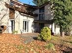 Vente Maison 8 pièces 195m² Saint-Nazaire-les-Eymes (38330) - Photo 2