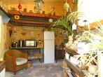 Vente Maison 3 pièces 50m² Le Teil (07400) - Photo 7