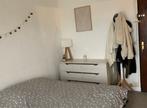 Location Appartement 1 pièce 24m² Massy (91300) - Photo 2