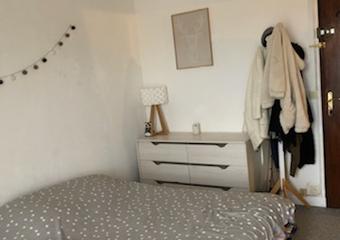 Location Appartement 1 pièce 25m² Massy (91300)