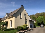 Vente Maison 154m² Hochstatt (68720) - Photo 1