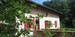 Vente Maison 4 pièces 180m² Vernoux-en-Vivarais (07240) - Photo 3