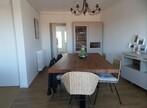 Vente Appartement 4 pièces 76m² Les Sables-d'Olonne (85100) - Photo 6