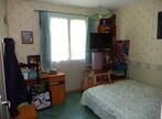 Vente Maison 6 pièces 113m² Parthenay (79200) - Photo 20