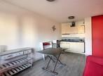 Vente Appartement 2 pièces 31m² Thonon-les-Bains (74200) - Photo 1