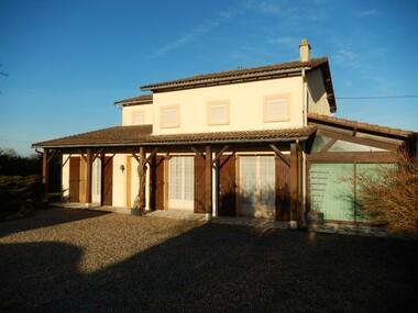 Vente Maison 6 pièces 146m² Beaulieu-sous-Parthenay (79420) - photo