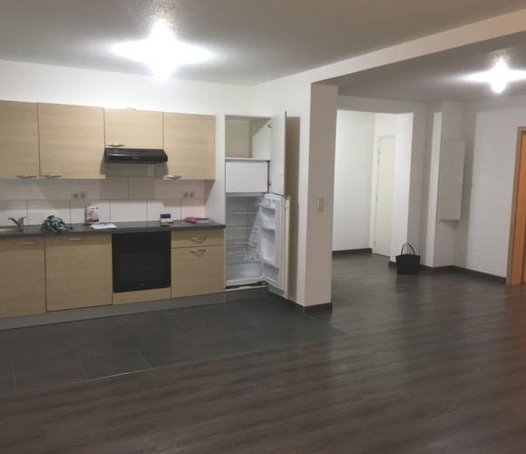 Location Appartement 3 pièces 76m² Sélestat (67600) - photo