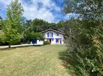 Vente Maison 6 pièces 144m² Mouguerre (64990) - Photo 38