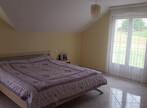 Sale House 8 rooms 150m² Corre (70500) - Photo 10