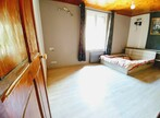 Vente Maison 4 pièces 80m² Feuchy (62223) - Photo 2