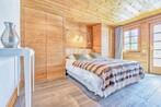 Vente Maison / chalet 8 pièces 400m² Saint-Gervais-les-Bains (74170) - Photo 13