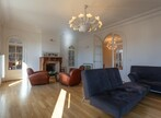 Vente Appartement 6 pièces 246m² Grenoble (38000) - Photo 1