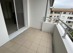 Renting Apartment 3 rooms 65m² Toulouse (31200) - Photo 4
