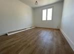 Vente Appartement 2 pièces 52m² Voiron (38500) - Photo 7
