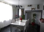 Vente Maison 7 pièces 177m² A 5 mn AUFFAY - Photo 5
