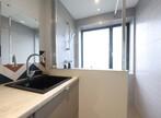 Vente Maison 6 pièces 150m² Corenc (38700) - Photo 12