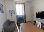 Vente Appartement 2 pièces 29m² Lauris (84360) - Photo 1