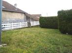 Vente Maison 5 pièces 150m² Attignéville (88300) - Photo 3