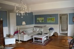 Sale House 7 rooms 180m² Bazainville (78550) - Photo 3