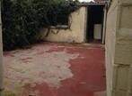 Vente Maison 6 pièces 70m² Estaires (59940) - Photo 6