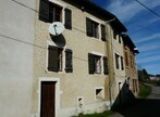 Vente Maison 4 pièces 100m² Secteur COURS - Photo 2